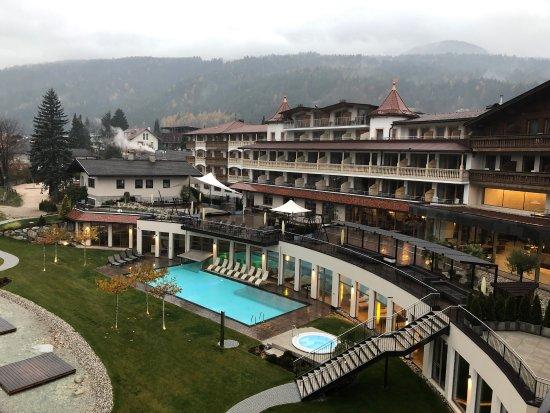 Hotel Kronblick: photo2.jpg