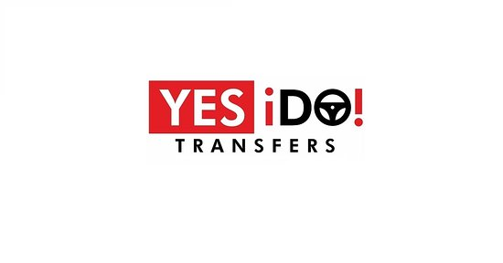 YES i DO! Transfers