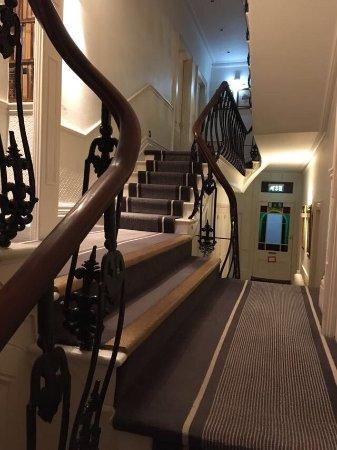 The Roseate Villa Bath: photo0.jpg
