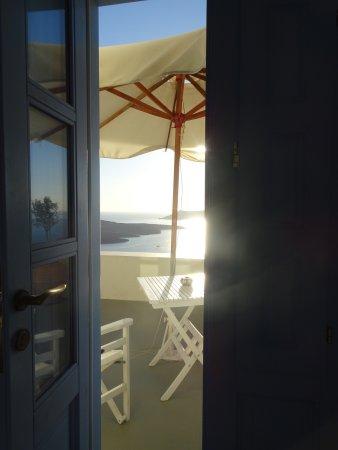 Pantelia Suites: photo2.jpg