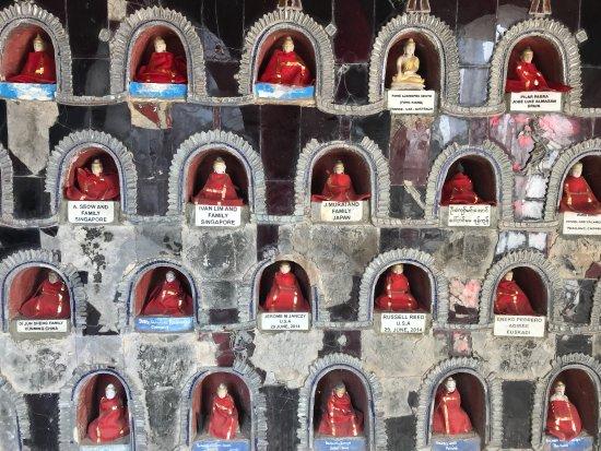 Shwe Yaunghwe Kyaung : photo0.jpg