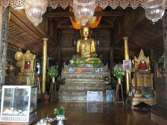 Shwe Yaunghwe Kyaung : photo3.jpg