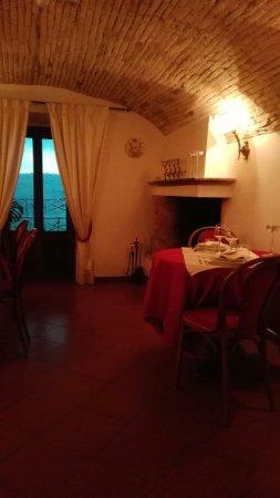 Img 20171105 134910 picture of le cucine del borgo roccantica tripadvisor - Cucine del borgo ...