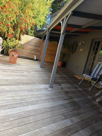 Rhyll, Avustralya: photo3.jpg