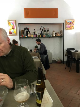 San Donato in Poggio, Italy: photo0.jpg