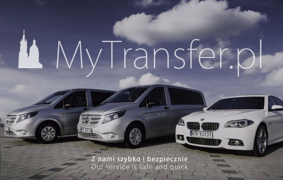 MyTransfer