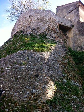 Torre di Vedetta