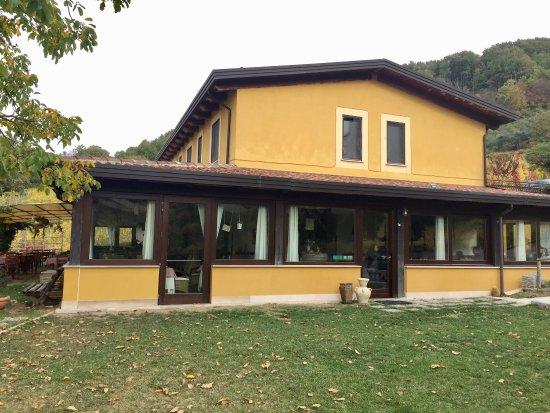 Manocalzati, Italy: photo2.jpg