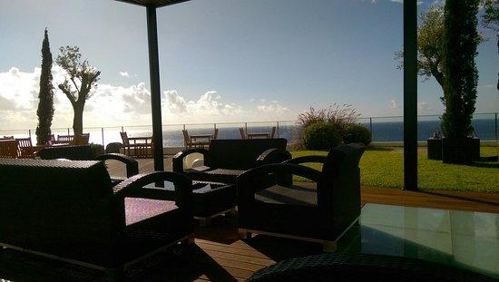 Madeira Regency Cliff: IMAG2927_large.jpg