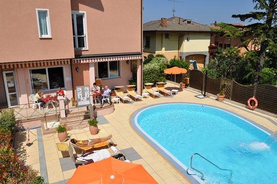Hotel Economici Sirmione