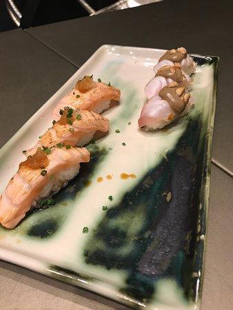 Kabuki: photo8.jpg