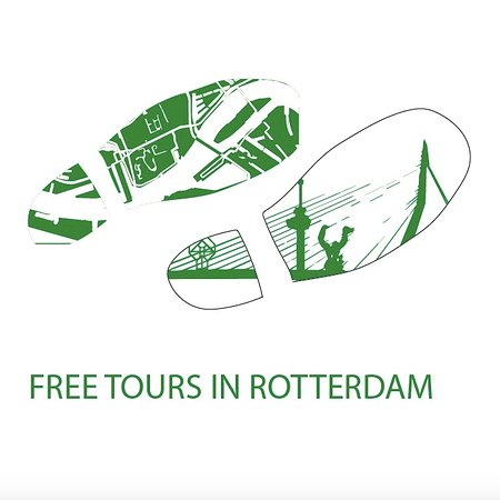 Free Tours In Rotterdam