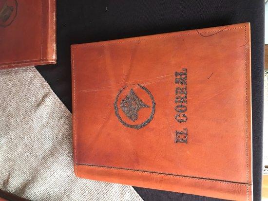 Asados El Corral : photo1.jpg