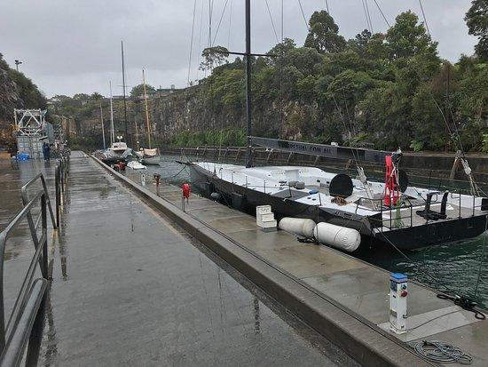 Woolwich, Australie : photo1.jpg