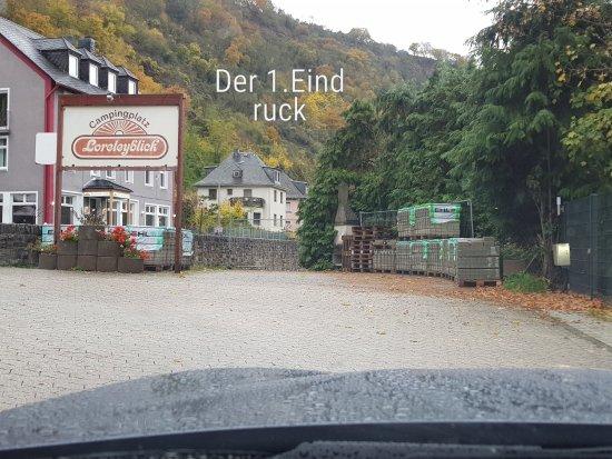 Sankt Goar, Deutschland: photo2.jpg
