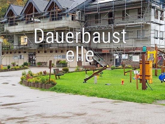 Sankt Goar, Deutschland: photo3.jpg