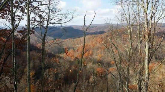 Mars Hill, Carolina del Nord: FB_IMG_1509904138037_large.jpg