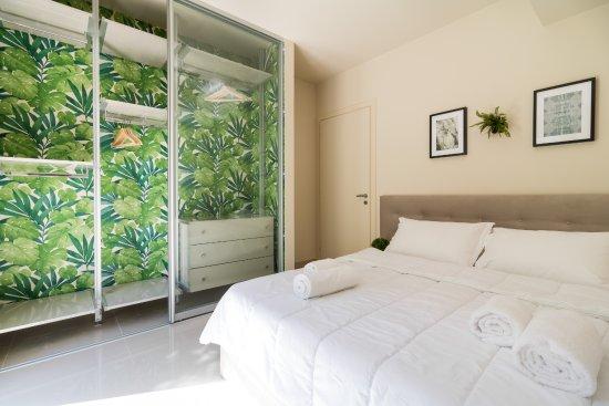 athens mosaico suites apartments updated 2019 prices rh tripadvisor com