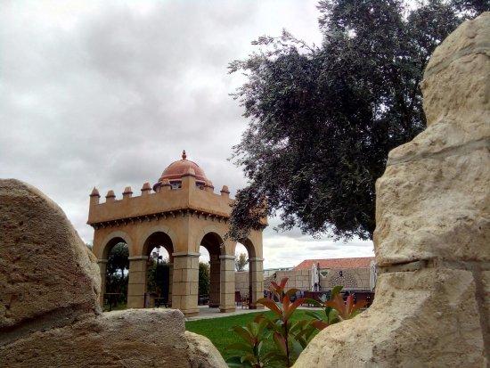 Pedrola Photo