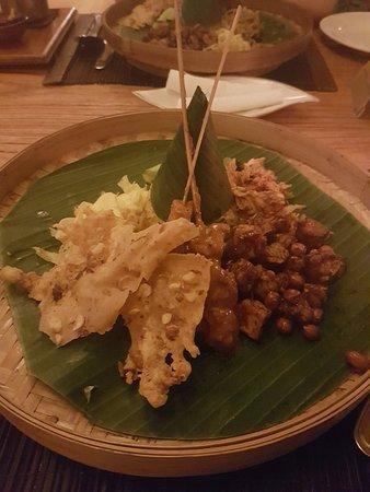 Gabah Restaurant & Bar : 20171106_192758_large.jpg