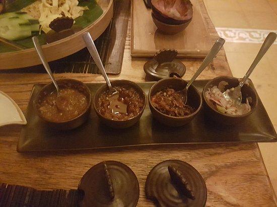 Gabah Restaurant & Bar : 20171106_192929_large.jpg