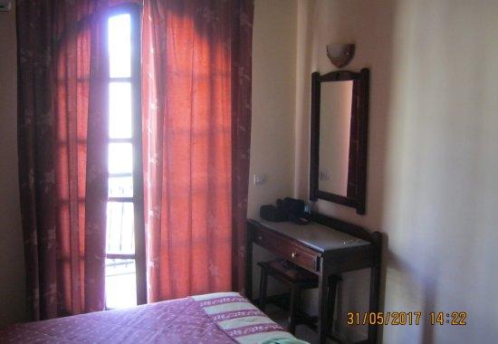 Iro Apartments Foto