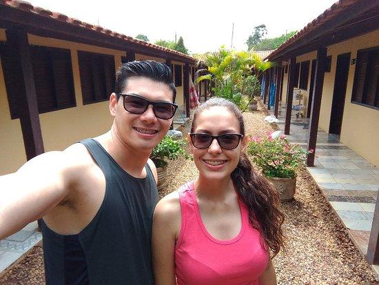 Pousada Boa Vista : P_20171104_104725_large.jpg
