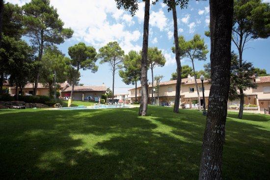 Aparthotel Golf Beach : Village Golf Beach