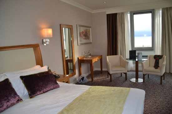 Salthill Hotel Picture