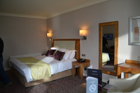 Salthill Hotel Photo
