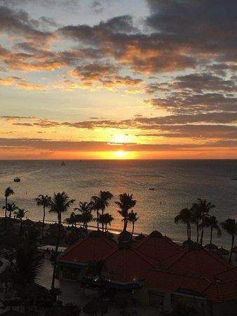 Playa Linda Beach Resort: FB_IMG_1509701966820_large.jpg
