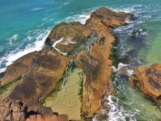 Conheça o Destino Florianópolis