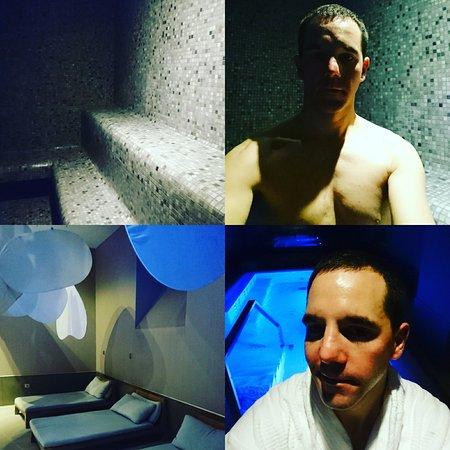 Radisson Blu Hotel, Madrid Prado: IMG_20171025_081623_992_large.jpg