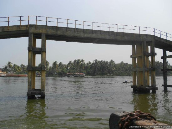 Kuttanad, Ινδία: DSCN1453_large.jpg