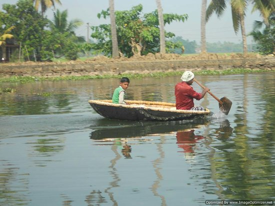 Kuttanad, Indien: DSCN1406_large.jpg
