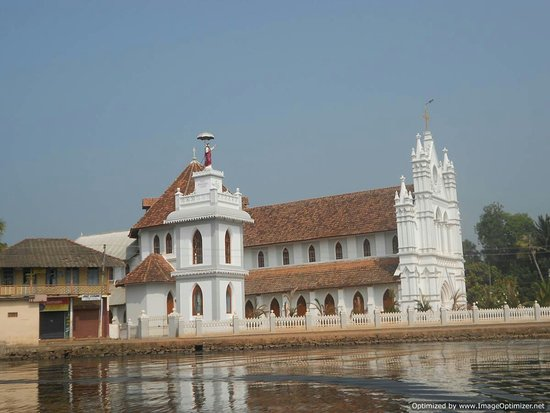 Kuttanad, الهند: DSCN1403_large.jpg