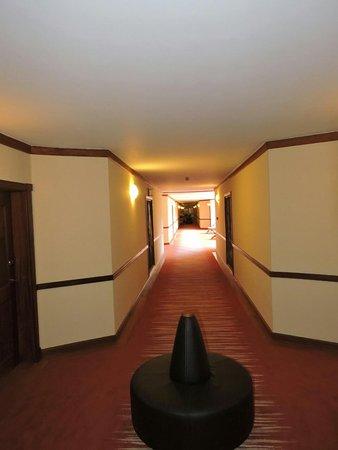 Golf Course Hotel: 2017-11-02_12_large.jpg