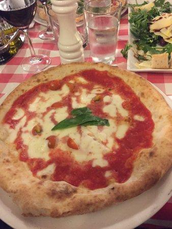 Via Napoli: photo0.jpg