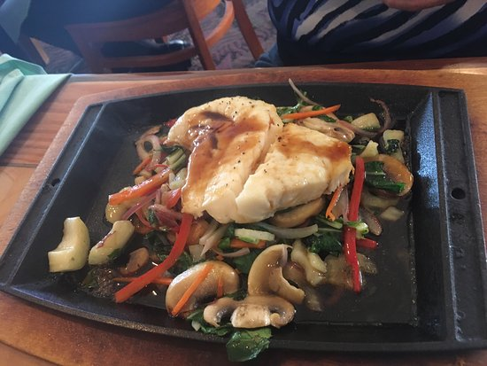 Lynnhaven Fish House Restaurant