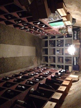 DEGVSTA restaurant: photo4.jpg