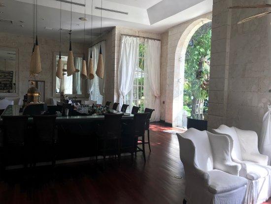 Casa Colonial Beach & Spa: photo1.jpg