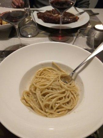L'osteria del Bosco: IMG_20171102_204257_large.jpg