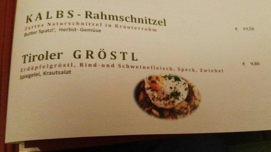 Ebbs, Østerrike: IMG_20171106_171356_large.jpg