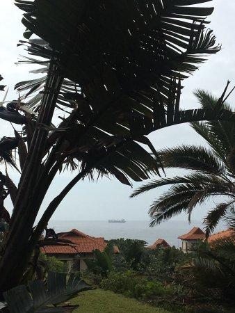 Fairmont Zimbali Resort : photo0.jpg