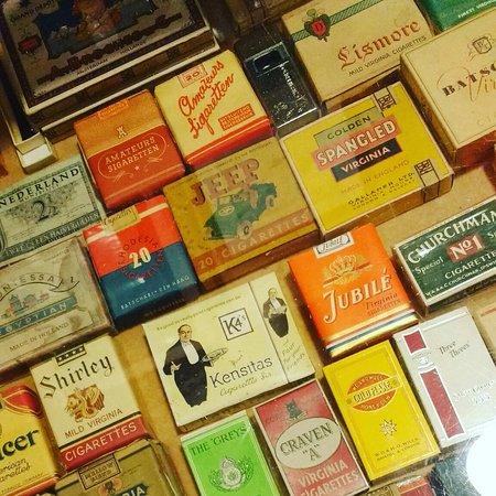 Museum De Sigarenmaker