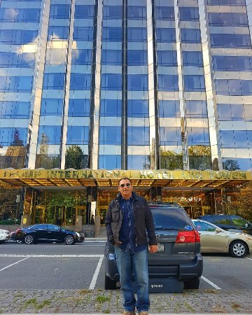 Trump International Hotel and Tower New York: IMG_20171028_144748_742_large.jpg