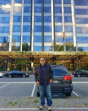 Trump International Hotel and Tower New York: IMG_20171028_145417_202_large.jpg