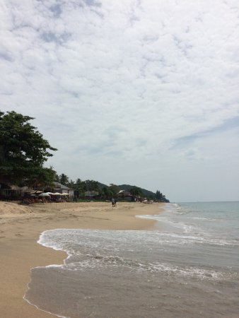 Lanta Nice Beach Resort: photo8.jpg