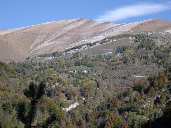 Cuneo صورة فوتوغرافية