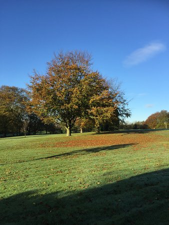 Gretna Green, UK: photo2.jpg